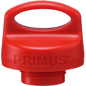 Primus Brennstoffflaschendeckel Kindersicher