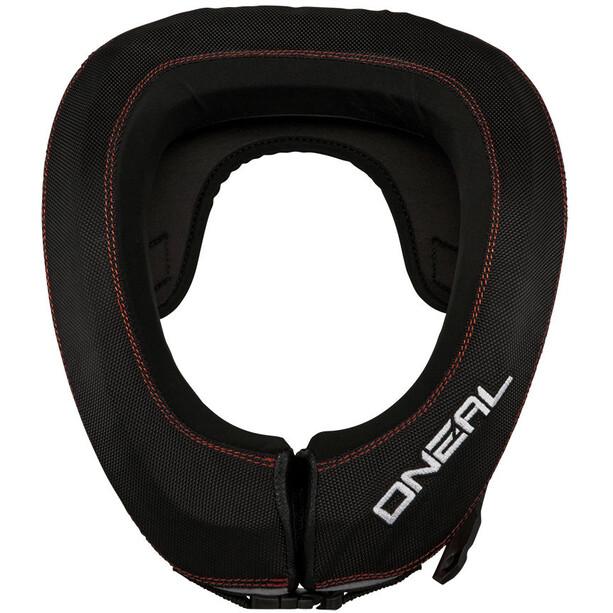 O'Neal NX2 Protection de cou, black
