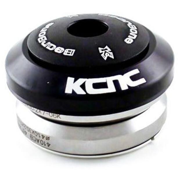 KCNC Omega-S1 Steuersatz