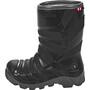 Viking Footwear Ultra 2.0 Saappaat Lapset, musta