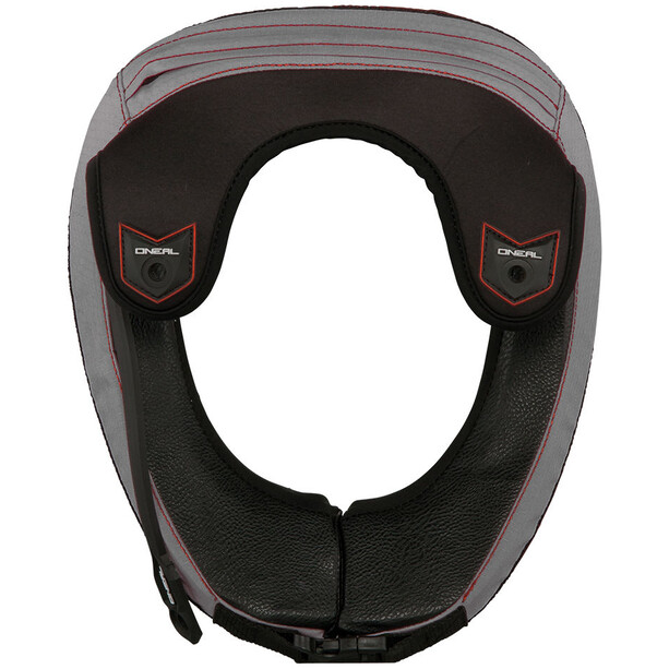 O'Neal NX2 Protection de cou Adolescents, black