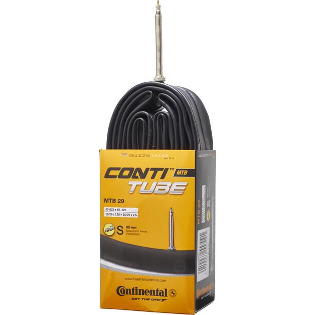 Continental MTB 29 Zoll Schlauch