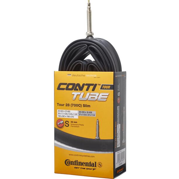 Continental Tour 28 pouces Chambre à air