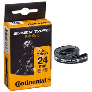 Easy Tape high pressure Rim Tape 15 Bar