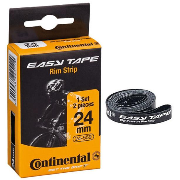 Continental EasyTape Hochdruck Felgenband 15 Bar