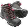 Keen Revel III Schuhe Damen black/rose
