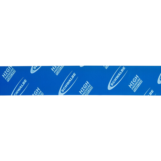 SCHWALBE Tubeless Fælgbånd 10m x 19mm