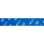 SCHWALBE Tubeless Fælgbånd 10m x 21mm