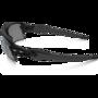 Oakley Flak 2.0 XL Lunettes de soleil, matte black/black iridium