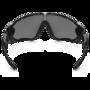 Oakley Jawbreaker Sunglasses svart