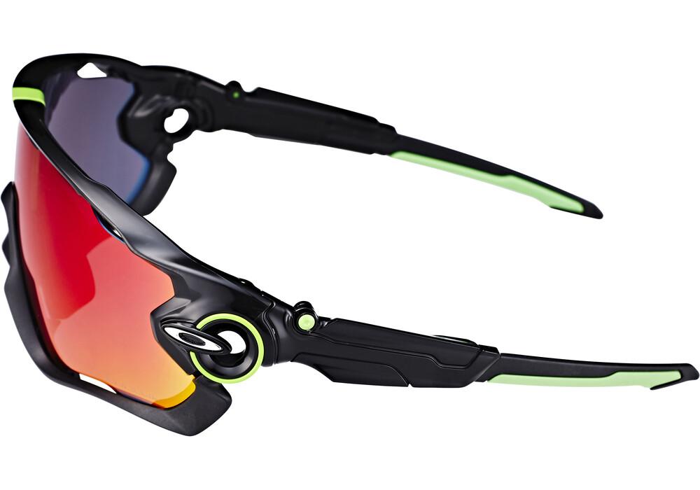 oakley jawbreaker cavendish lunettes cyclisme homme noir boutique de v los en ligne. Black Bedroom Furniture Sets. Home Design Ideas
