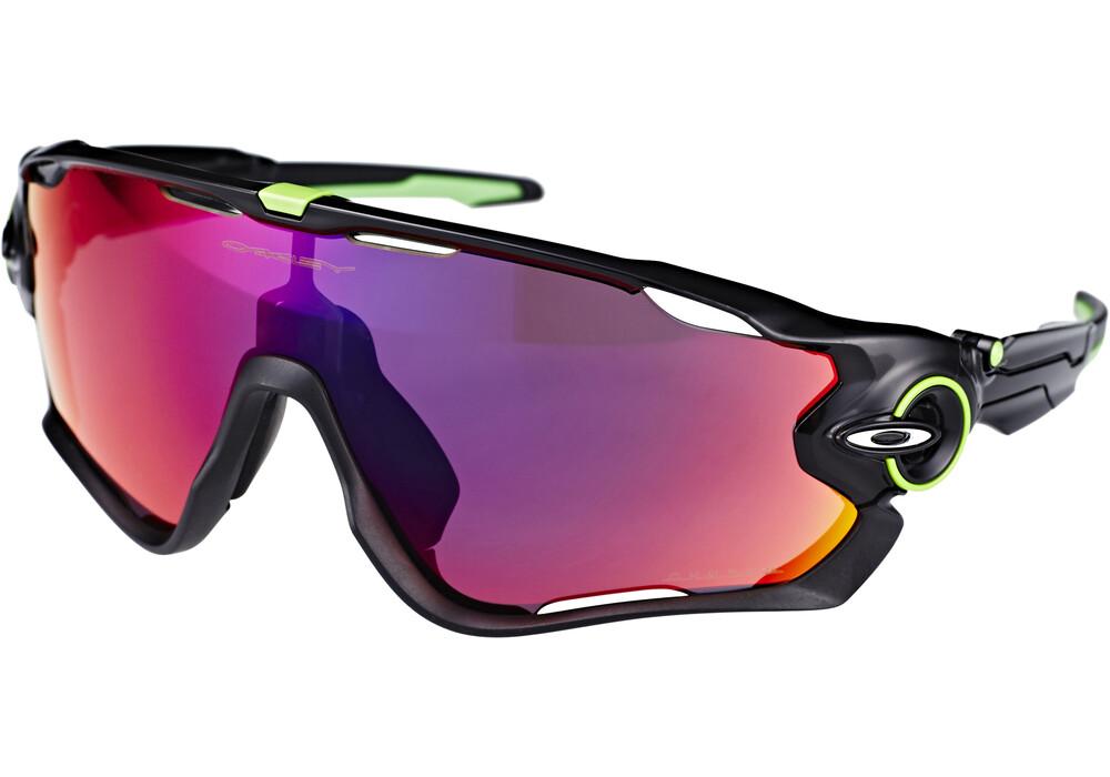 oakley jawbreaker cavendish lunettes cyclisme homme. Black Bedroom Furniture Sets. Home Design Ideas