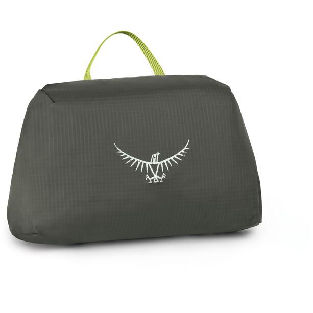 Osprey Airporter Gepäckorganizer M oliv