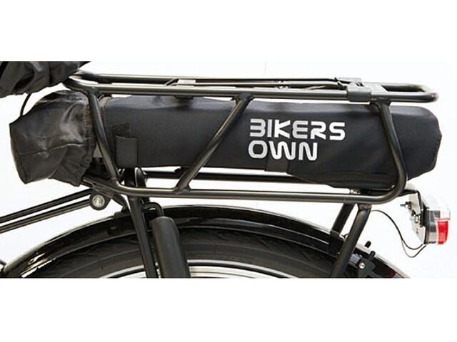 bikersown case4rain akkuschutz f r bosch akku powerpack. Black Bedroom Furniture Sets. Home Design Ideas
