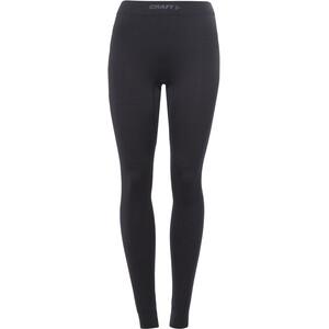 Craft Warm Unterhose Damen black black
