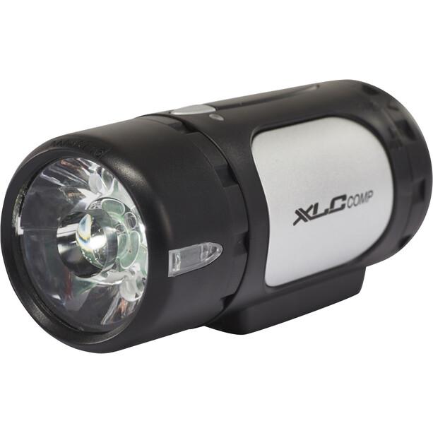 XLC Comp CL-F12 Frontlicht Cupid 1W schwarz
