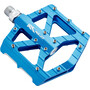 XLC PD-M12 MTB/Trekking Pedal blau