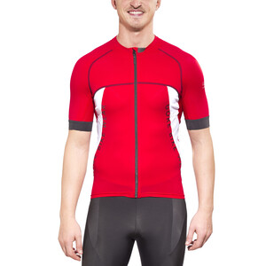 GORE BIKE WEAR Alp-X Pro Trikot Herren red/white red/white