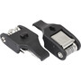 Red Cycling Products Tool Comp II Mini outil multifonction