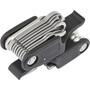 Red Cycling Products Tool Comp II Miniwerkzeug