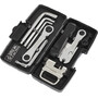 Red Cycling Products Mini Toolbox