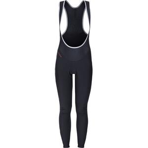 Endura Windchill DS Trägerhose Damen schwarz schwarz