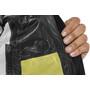 Endura MT500 II Wasserdichte Jacke Herren black
