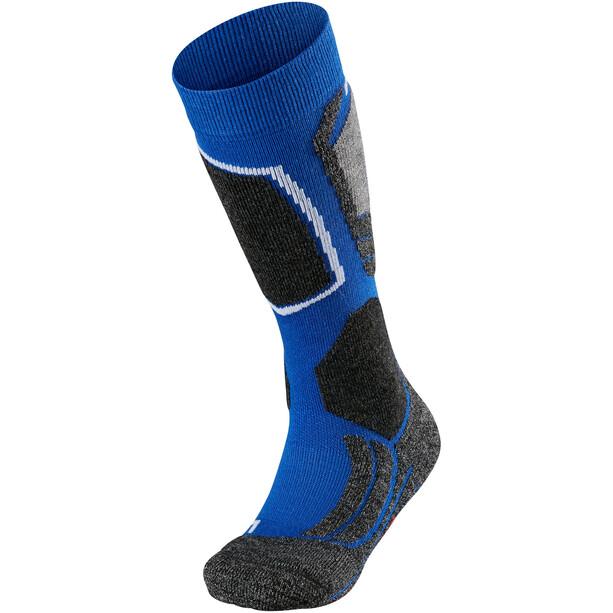 Falke SK2 Socken Kinder olympic