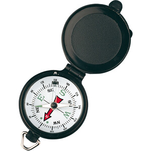 Kasper & Richter Pocket Dry Kompass