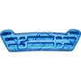 Metolius Project Trainingsboard blue
