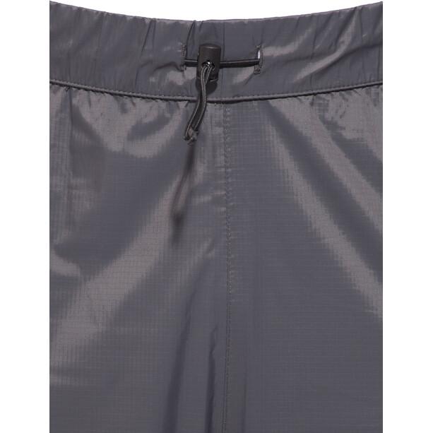 Protective Colorado 3/4 Rain Pants Herr
