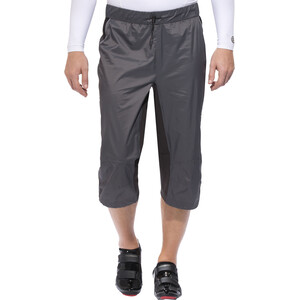Protective Colorado 3/4 Rain Pants Herr