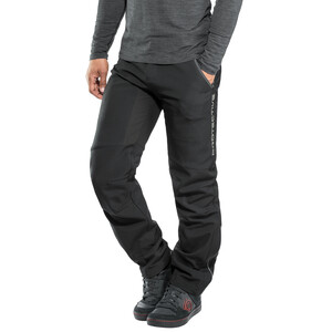 Protective Long Pants Herr black black