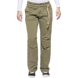 Red Chili Shima Hose Damen burnt olive burnt olive
