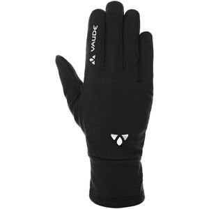 VAUDE Haver II Handschuhe Herren black black