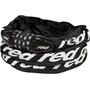 Red Cycling Products Secure Chain Chain Lock resettable black