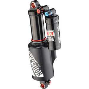 RockShox Vivid Air R2C Dampers 216x63,5mm Tune Mid/Mid
