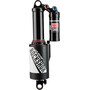 RockShox Vivid Air R2C Dämpfer 240 x 76mm Tune Mid/Mid