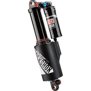 RockShox Vivid Air R2C Amortiguadores 240x76mm Tune Mid/Mid