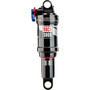 RockShox Monarch RL Dämpfer 165 x 38mm 430 LF Tune mid/mid