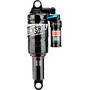 RockShox Monarch Plus RC3 Debon Air Dämpfer 190 x 51mm Tune Mid/Mid