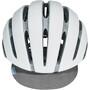 Giro Aspect Helm matte glacier gray
