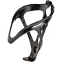 Red Cycling Products Bottle Cage II Flaschenhalter schwarz