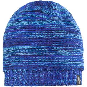 Directalpine Cuba 1.0 Mütze blau blau