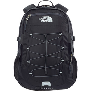 The North Face Borealis Classic Rucksack 29l tnf black/asphalt grey tnf black/asphalt grey