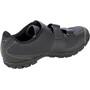 Giro Terraduro HV Schuhe Herren black