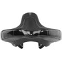 Red Cycling Products Sports Comp Saddle schwarz