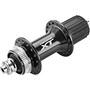 Shimano Deore XT FH-M8000 Moyeu roue arrière, 10/11 vitesses, Center-Lock