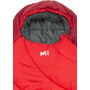 Millet Baikal 1500 Regular Schlafsack Herren rouge