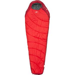 Millet Baikal 1500 Regular Schlafsack Herren rouge rouge